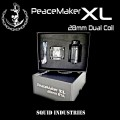 PeaceMaker XL _ 28mm / Double Deck  (MSRP $49.99)